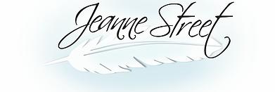 Jeanne Street