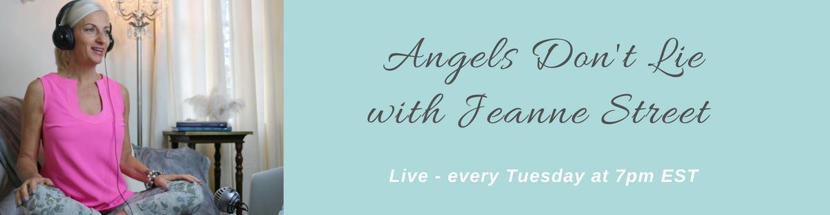 angels dont header