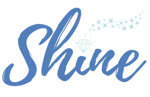 shine new png